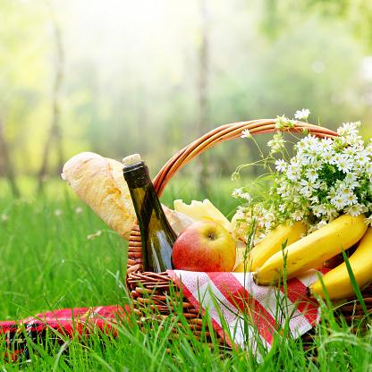 Five Fun Dates to Celebrate Spring in Cincinnati & NKY
