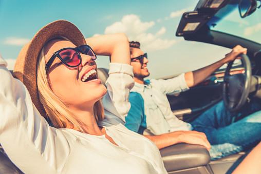 5 Fun Summer Date Ideas