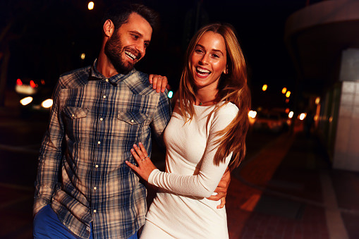 Subscribe to Date Night Cincinnati!
