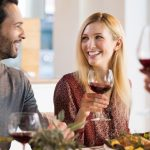half price wine nights in cincinnati & northern kentucky