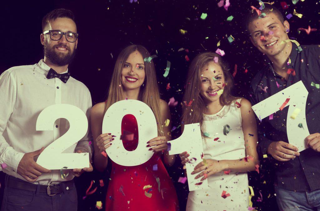 Cincinnati New Year's Eve Events | Date Night Cincinnati