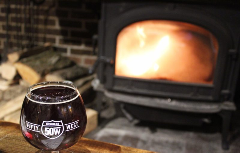 Breweries to try in March
