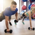 Get Fit and Have Fun with These Workout Date Ideas!