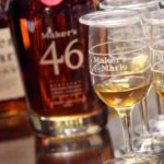 Take a One-Tank Trip This Weekend on the Kentucky Bourbon Trail® Tour