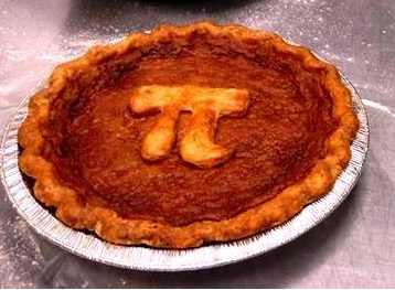 Best places to get pie for National Pi Day