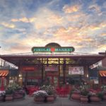 A guide to Findlay Market