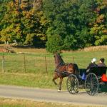 One-Tank Trip: Adams County
