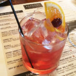 Parkers Tavern: Blue Ash Hot Spot