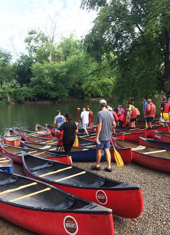 Canoe Dating Site, 100 Free Online Dating in Canoe, AL