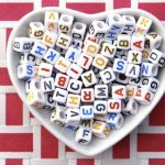 Alphabet Dating: The A – Z of Cincinnati