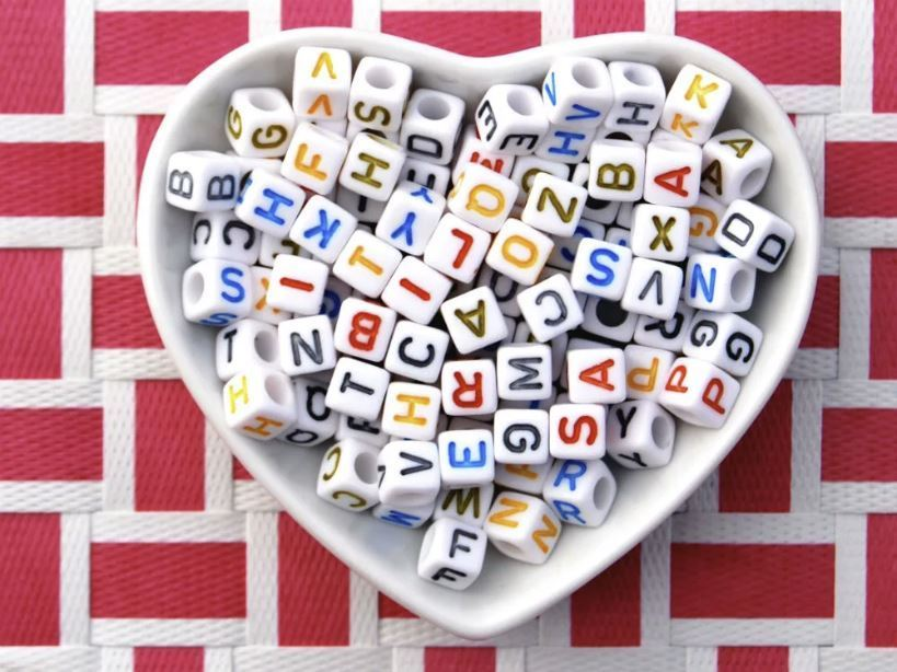Alphabet Dating: The A – Z of Cincinnati